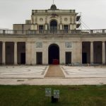 Il Tar Abruzzo annulla la delibera consiliare di nomina del difensore civico regionale