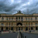 """La proposta di creazione del """"Principato di Salerno"""" e i dubbi di costituzionalità dell'Ufficio centrale per il referendum"""
