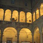 """Università di Bologna, Facoltà di Giurisprudenza, 14 marzo 2011: seminario su """"La qualità della legislazione regionale"""""""
