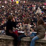 [Tar Napoli n. 1985/2011] Il Tar Napoli colpisce ancora: un (altro) posto per le donne nella Giunta Caldoro