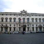 [Corte cost., n. 108/2011] Regione Calabria: la Corte ribadisce il valore del concorso pubblico