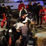 Solidarietà e leale collaborazione di Regioni ed Enti locali verso lo Stato: l'emergenza immigrazione