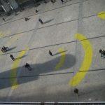 [L. r. Piemonte n. 5/2011] La Regione libera (e sostiene) l'accesso wi-fi alla rete Internet