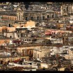[Tar Puglia, Lecce, n. 958/2011] Apertura domenicale degli esercizi commerciali: è commercio, decide la Regione
