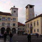 La specificità della Provincia di Belluno: tra Statuto e manovra Monti