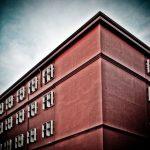 [Università degli studi Milano Bicocca, Dipartimento di Diritto per l'Economia] Seminario su finanza pubblica e federalismo fiscale: prospettive e profili critici