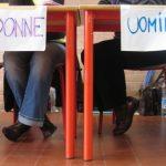 [Corte cost. n. 81 del 2012] La Corte conferma: l'equilibrio di genere è un principio vincolante e giustiziabile