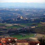 Il ricorso della Regione Piemonte per l'illegittimità costituzionale dell'art. 23 del decreto-legge n. 201/11 sulla riorganizzazione delle Province