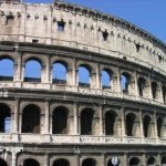 [Decreto legislativo n. 61 del 18 aprile 2012] Roma capitale, fra conferimenti di (nuove) funzioni amministrative e (nuove) addizionali comunali