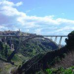 [TAR Calabria – Catanzaro, sent. n. 593 del 24 giugno 2012] La distribuzione delle risorse finanziarie ripartite sulla base del Piano Sanitario Regionale deve essere motivata