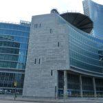 [Ricorso n. 24/2012] Province: il contenuto del ricorso in via principale della Regione Lombardia