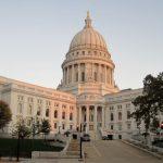 Recall: gli elettori del Wisconsin confermano in carica il Governatore repubblicano Scott Walker