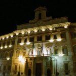 [L. n. 135 del 2012] Riordino delle province: convertito l'art. 17 del decreto-legge sulla spending review