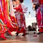 [L.R. Puglia n. 30 del 2012] Regioni e tutela dei beni culturali immateriali: la legge pugliese su musiche e danze popolari