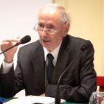 Il regionalismo visto da Angelo Mattioni