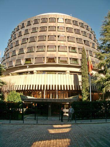 madrid-tribunal-constitucional-2