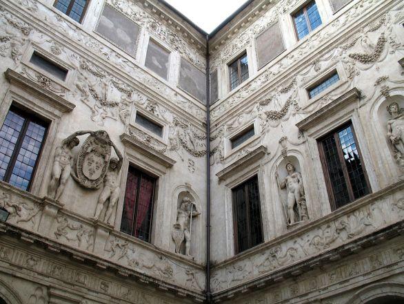 roma-palazzo-spada