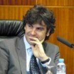 Il regionalismo visto da Gianluca Gardini