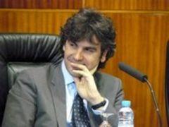 Prof. Gardini
