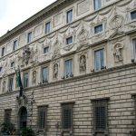 [Cons. Stato, n. 5355/2013] Palazzo Spada vs Palazzo della Consulta: ancora sulla compartecipazione alla spesa sociosanitaria