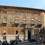Dopo l'intervento della giurisdizione amministrativa il Commissario della Provincia di Genova… succede a se stesso
