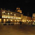 [Cons. St., sez. V, 17 febbraio 2014, n. 755] Annullamento delle elezioni regionali del Piemonte: a che punto siamo arrivati