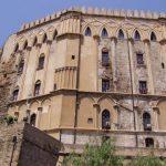 L'autonomia siciliana alla prova della riforma costituzionale