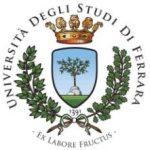 """[Università di Ferrara, Dipartimento di Giurisprudenza, 1 febbraio 2016] Seminario interdisciplinare sul tema: """"Ragionando sull'equilibrio di bilancio. La riforma costituzionale del 2012 tra ideologie economiche, vincoli giuridici ed effettiva giustiziabilità"""""""