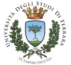 Logo_Università_degli_Studi_di_Ferrara