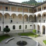 """[Università degli Studi dell'Insubria] Premio Collana di Studi """"Sovranità, Federalismo, Diritti"""""""