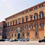 Il sistema di controllo costituzionale sulle leggi siciliane:  tra inerzia del legislatore ed intraprendenza della Corte Costituzionale