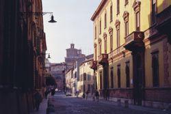 Ferrara_01