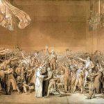 Notazioni sulla riforma costituzionale