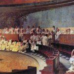 Il nuovo Senato, il sistema delle Conferenze e la persona giuridica dello Stato. Brevi note giuridico-istituzionali
