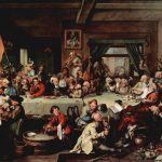 Costituzione economica, costituzionalismo multilivello e 'leale conflittualità' nel nuovo Senato (delle autonomie)