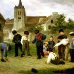 La controriforma degli enti locali in Sicilia ed il gioco della campana  (a partire dalle riflessioni di Temistocle Martines sull'art. 15 St. SI)