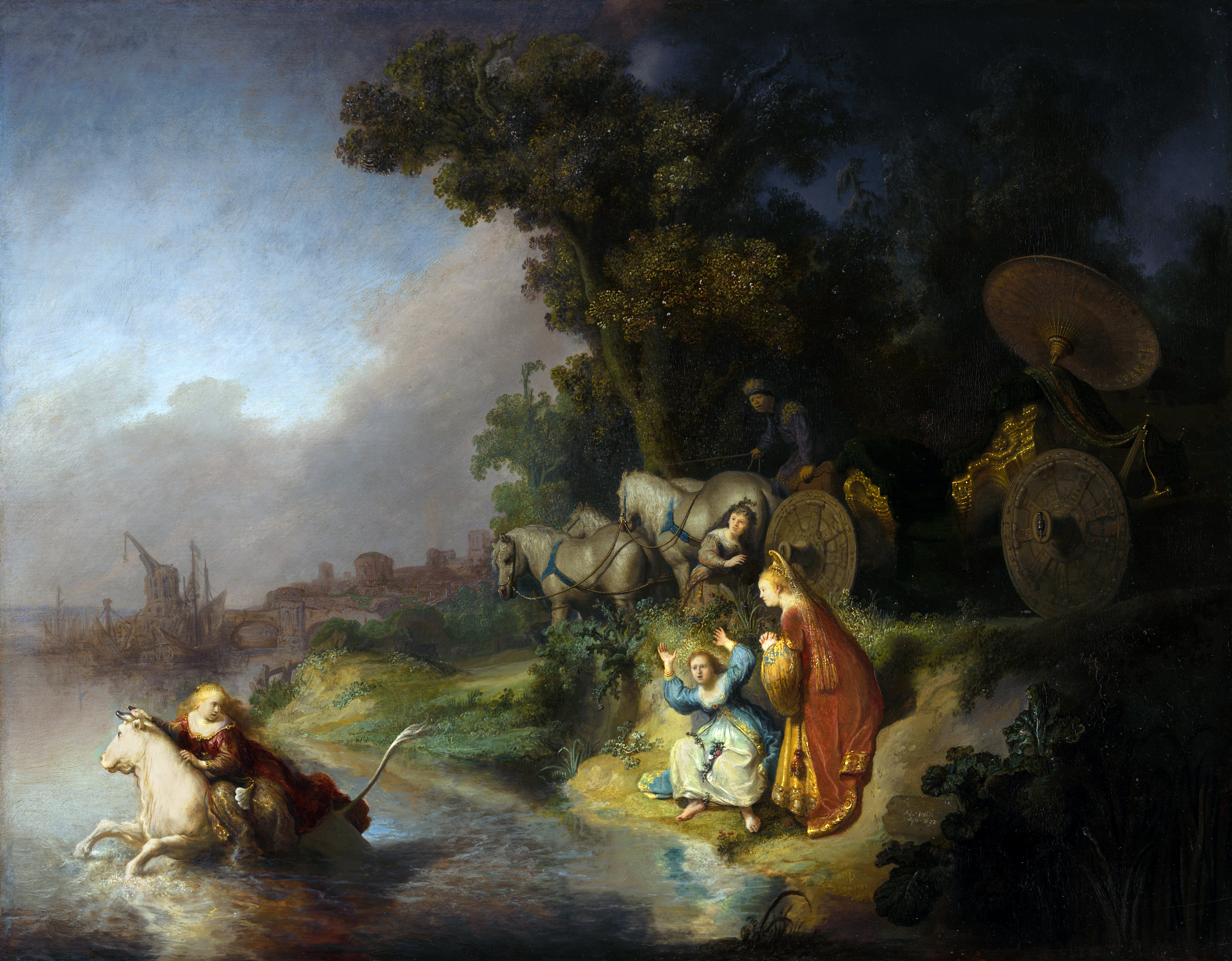 rembrandt-ratto-deuropa