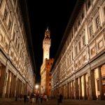 Una breve cronistoria della Città Metropolitana di Firenze