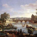 Roma Città metropolitana: avvio lento e faticoso