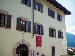 istituto-cimbro