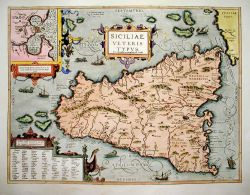sicilia_antica_abraham_ortelius_1580