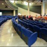 """[Università Roma Tre] II Convegno di Diritti regionali su """"Autonomie territoriali e Unione europea. Fonti, istituzioni, diritti"""""""