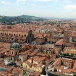 La legislazione elettorale della Regione Emilia-Romagna, tra ritardi e alcune perplessità in ordine a un eccessivo effetto manipolativo