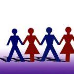 Elezioni regionali e democrazia paritaria: una trama in tre atti (con prologo)