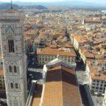 La Toscana, un laboratorio giuridico-elettorale in continua attività