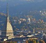 Vent'anni senza Piemontellum: tra inerzia del legislatore e contenzioso elettorale