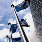 Editoriale. Autonomie territoriali e Unione europea: la somma di due incognite (a proposito del secondo Convegno di Diritti regionali)