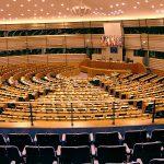 Integrazione europea e autonomia degli enti territoriali: simul stabunt vel simul cadent