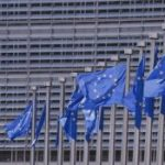 Quale ruolo istituzionale per Regioni e Unione europea  a rischio di crisi di identità?