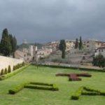 La legge elettorale della Regione Umbria: la ricerca di un'armonia in fatto e in diritto